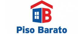 Pisobaratoinmobiliaria Helping Investors And House Hunters Buy Houses in the Canary Islands