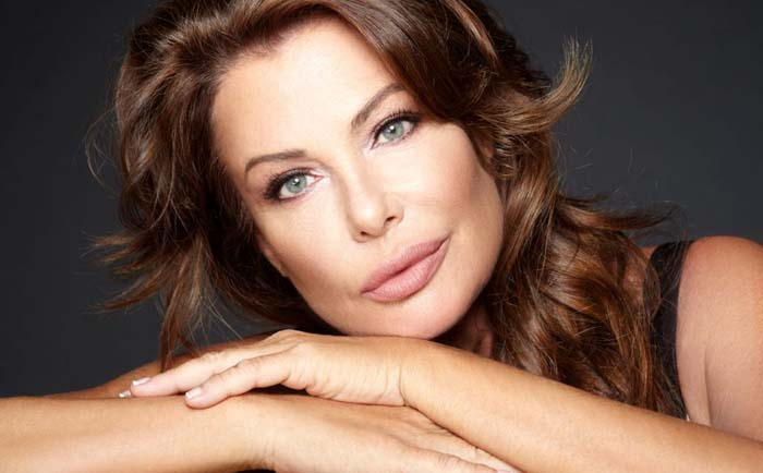 """Kelly LeBrock Graces the Big Screen in New Comedy """"Tomorrow's Today"""" this Sunday the 18th at the Marina Del Rey Film Festival"""