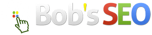 Los Angeles SEO Consultant Bobs SEO Launches Newly Redesigned Website