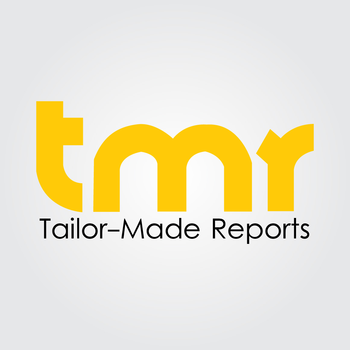 Commercial Tabletop Kitchen Products Market | Augmented demand for tabletop items drive the market