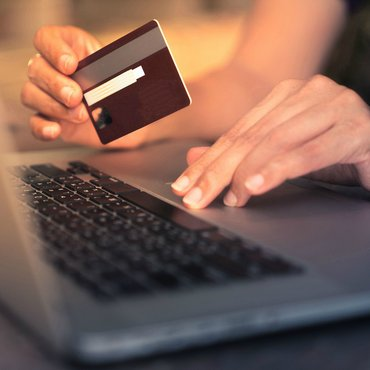 EEA Prepaid Card Market Next Big Thing | American Express Company, JPMorgan Chase & Co., Kaiku Finance, LLC.