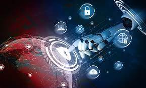 Cyber Security Market THE NEXT DIGITAL REVOLUTION IN 2021? | Accenture, Capgemini, Cognizant, F5 Networks Inc., FireEye Inc.