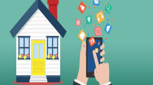 Demand and Trends of Online On-demand Home Service Market Rise at 28% CAGR, to Reach USD 7,280 Million By 2026
