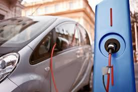 Size of Electric Vehicle Supply Equipment Market Expected 33% CAGR and Will Reach USD 140 Billion by 2026