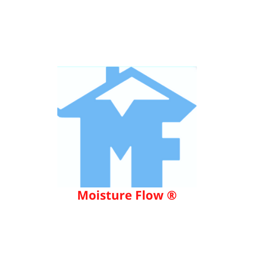 Moisture Flow® Announces Soffit Vent System And Exposes The Building Industry For 40 Years Of Misguided Instruction
