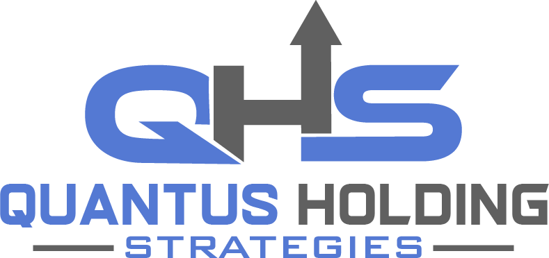 Quantus Holdings Strategies Says Trading Activities in Tokyo Will Continue as Usual