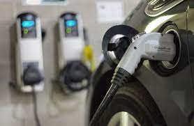 EV Charger Service Market: Investors Eye Bigger Than Expected | Toshiba Corporation, Evatran Group, Bosch,Schneider Electric, ChargePoint, Inc.
