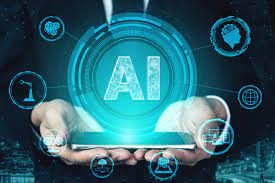Artificial Intelligence Platforms Market is ready for its next Big Move | Google, Baidu, IBM, Microsoft, SAP
