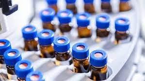 Bio-Pharmaceutical Logistics Market: Comprehensive Study Explore Huge Growth in Future | Deutsche Post DHL, Kuehne + Nagel, FedEx, AmerisourceBergen