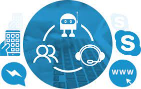 Bot Services Market is ready for its next Big Move | Microsoft, IBM, Facebook, Google