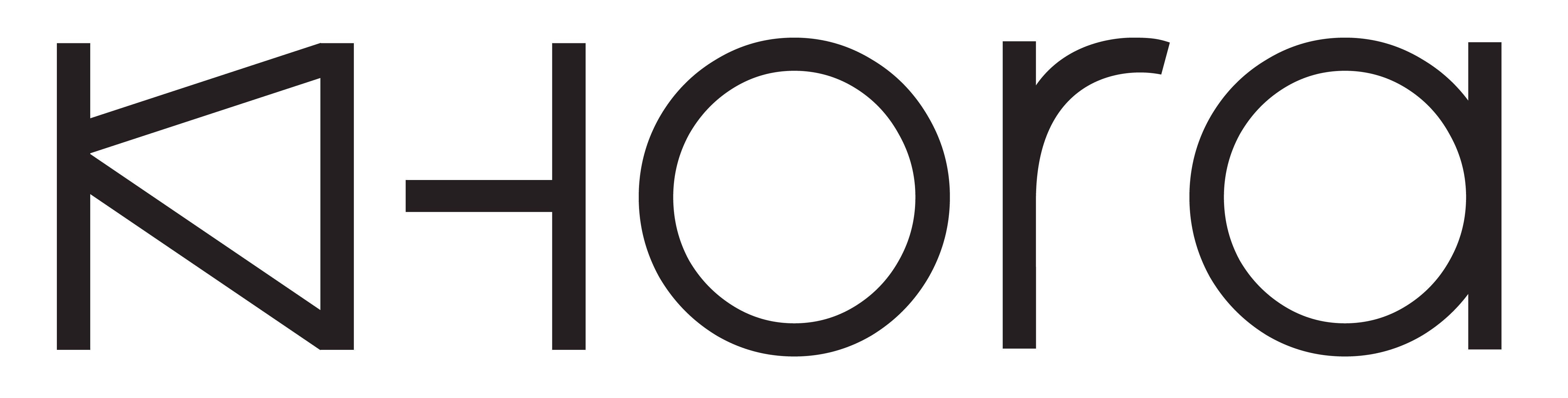 Rex Nichols Architects Rebranded As Studio KHORA