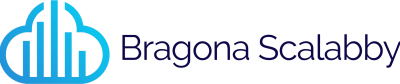 Bragona Scalabby Business Strategy of Data Driven Analytics Keeps Getting Better