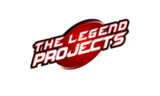 The Legend Projects Launches New Initiatives to build lucrative opportunities