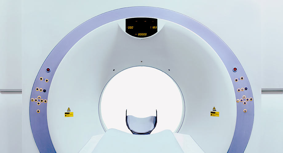 Medical Device Testing Market Development, Trends, Demand and Forecast Till 2026