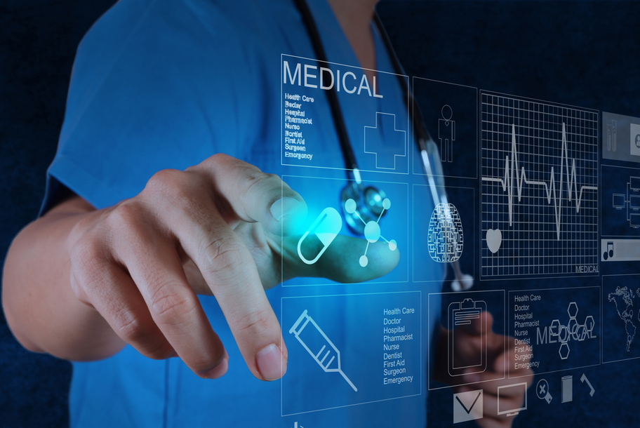 Virtual Clinical Trials Market Overview, Trends, Opportunities, Growth and Forecast by 2026