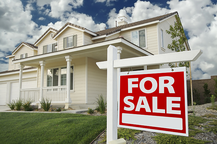 Local Records Office Investigates Slow Home Sales With Rising Property Prices in 2022