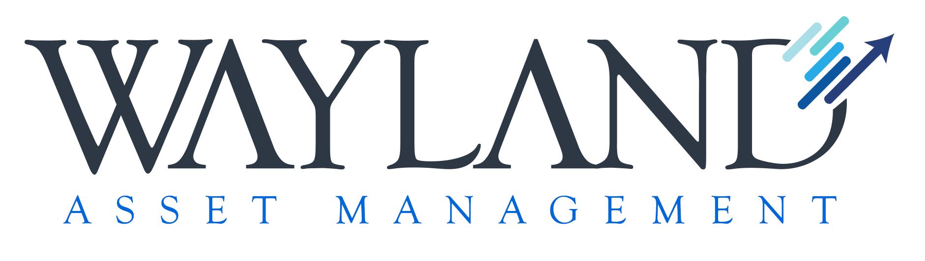 Wayland Asset Management to host Cyber-Security Protection Conference in Singapore on 20th August 2021