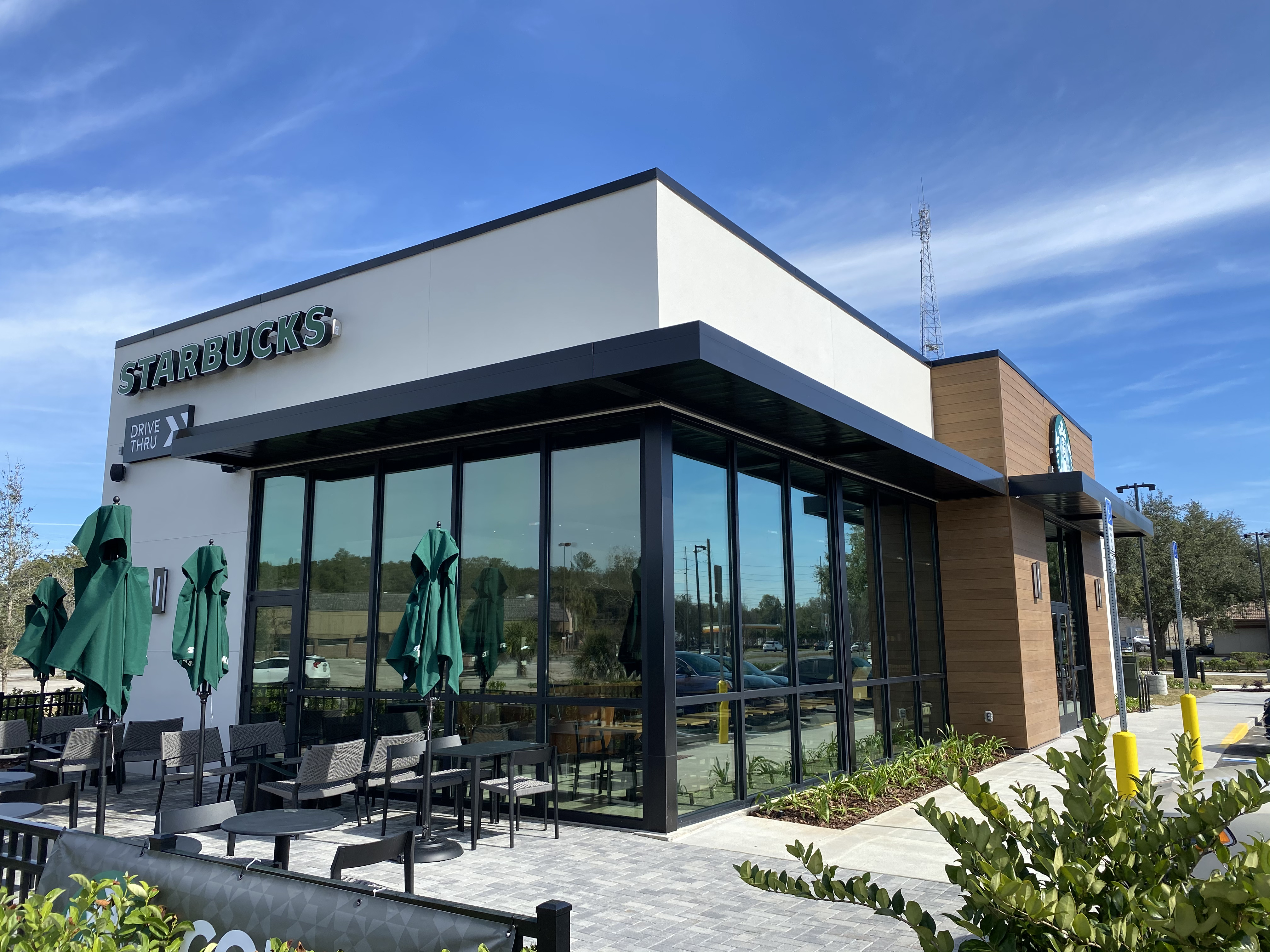 Hanley Investment Group and Enduring Real Estate Arrange Sales of Three Single-Tenant Starbucks Totaling $10 Million