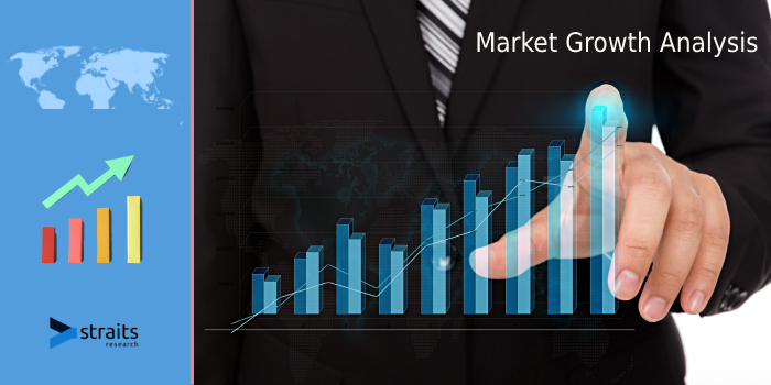 Latest Research Report On USB Extender Market Revenue Projected To Reach USD 357.1 Million by 2023 With a 3.1% CAGR | Future Growth, Industry Status, And Top Companies