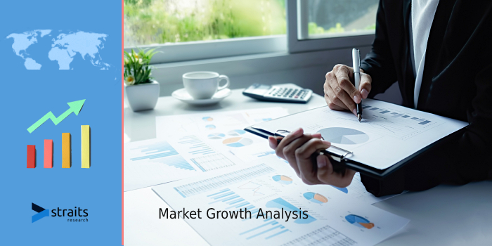 Trending Report On Used Truck Market 2021 Anticipated to Grow at a Notable Rate by 2028 With Top Vendors | Audi, BMW Group, Bosch, Deutsche Telekom, Ericsson, Huawei, Mercedes-Benz