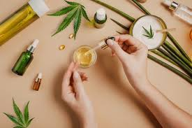 Global Market Share of Cannabis Infused Beauty Products to Exceed Value of USD 20.5 Billion by 2026