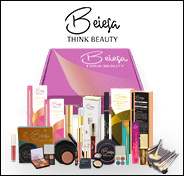 Cosmetic Brand BEIESA Reveals Support For Cruelty-free Cosmetics Production