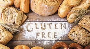 Gluten Free Products Market Size 2020 Expected Revenue to Cross USD 36 Billion by 2026: Facts & Factors