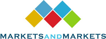 BDaaS Market Growing at a CAGR 30.5% | Key Player Oracle, Teradata, Dell Technologies, Hewlett Packard Enterprise, Salesforce