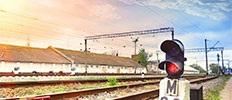 Railway Wiring Harness Market - Key Players | Growth Analysis