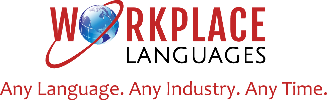 Workplace Languages Launches New Website