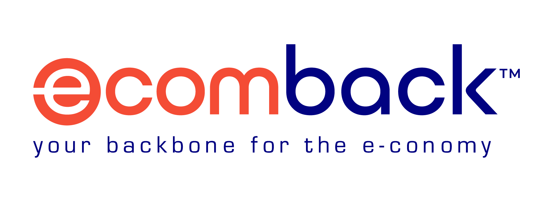 EcomBack.com introduces Shopify Store speed optimization services