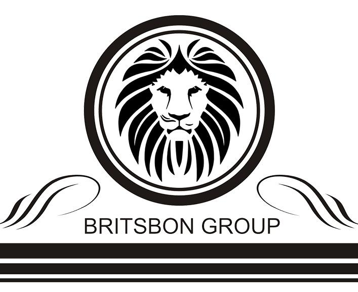 Introducing Britsbon group, a multifaceted investment company that delivers residual incomes for its clients using blockchain tech