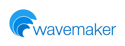 WaveMaker Introduces Its Low Code Software Development Products