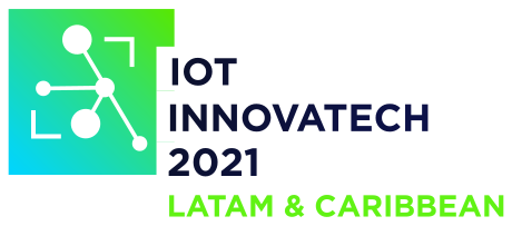 IoT Innovatech Latam & Caribbean Congress Set to Enrich Latin America and Caribbean Tech Community