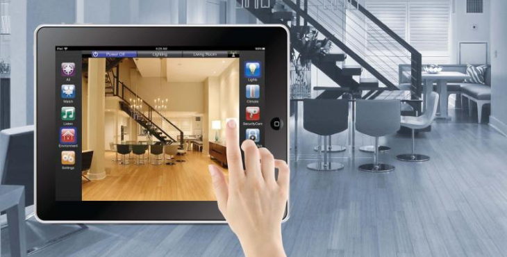 Market Share of Smart Home Systems to Grow at 13% CAGR and Will Reach USD 220 Billion By 2026: Facts & Factors