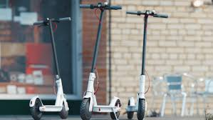 USD 9,400 Million Revenue Growth Expected for Global Personal Mobility Devices Market by 2026: Facts & Factors