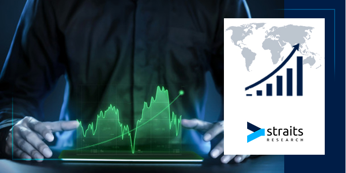 Driver Assistance System Market Current Market Scenario , Top Vendors - Texas Instruments, Hyundai Mobis, Infineon Technologies Ag, Nxp Semiconductor, etc.