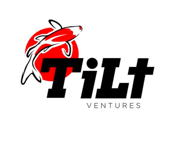 TiLt Ventures Announces Investment Consulting Services to Bring Commerce Back to Prince Rupert