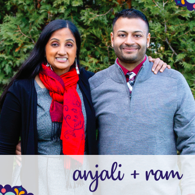 Couple Receives Associates Home Loan Adoption Grant On Their Journey As Adoptive Parents