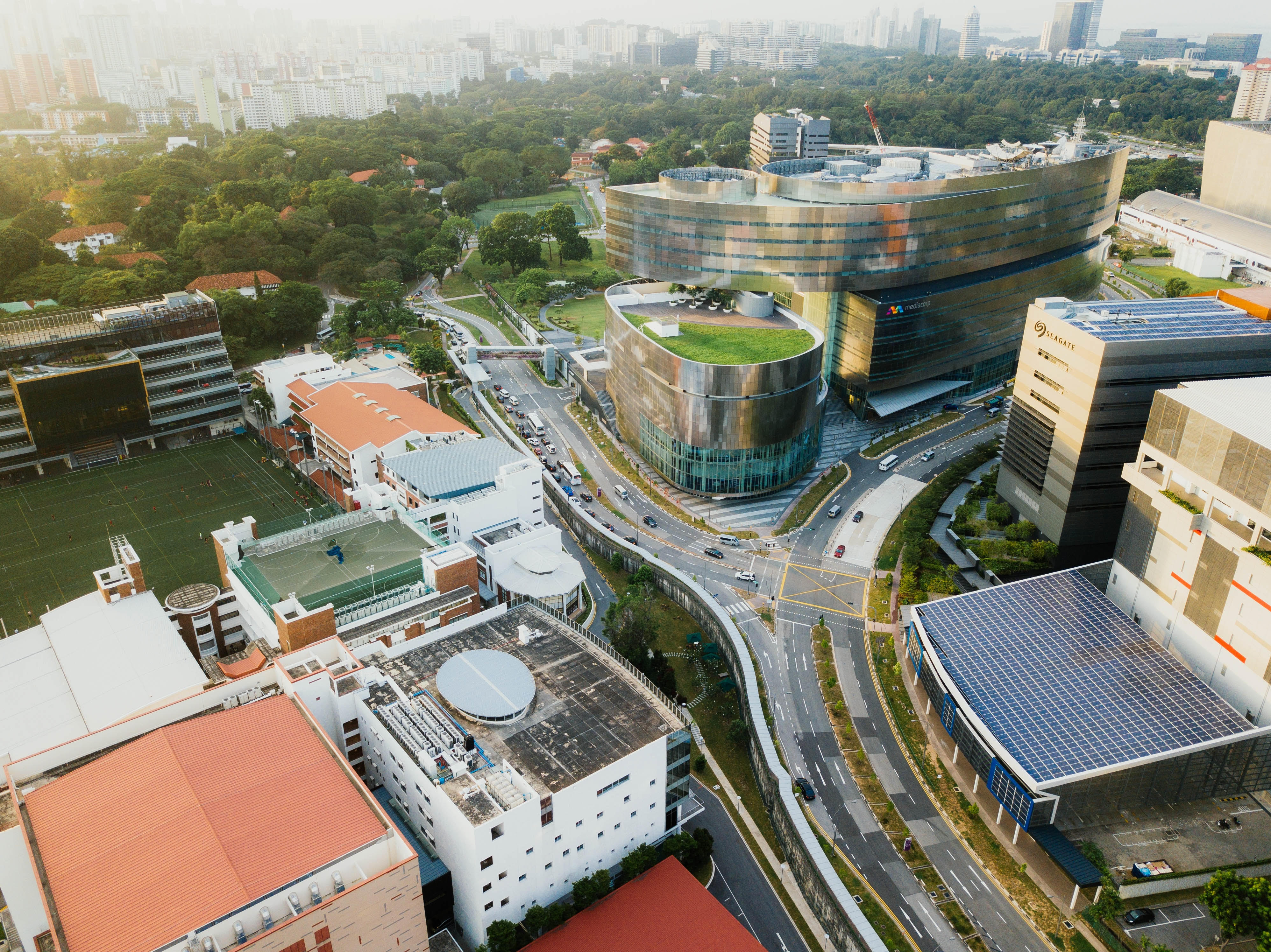 Jumpstart Digital Launches New Division for Economic Development Marketing