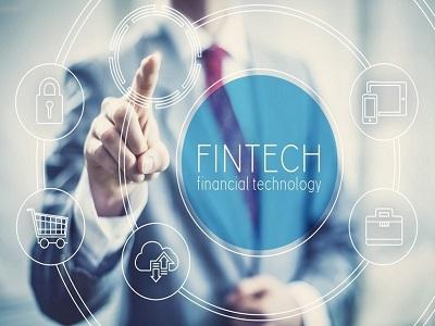 Fintech Technologies Market Next Big Thing | Stripe, YapStone, Braintree, Adyen, Lending Club