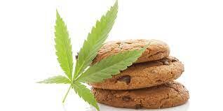 CBD Snack Market Growing Popularity and Emerging Trends | ZBD, LivityFoods LLC, VELOBAR, Naturebox