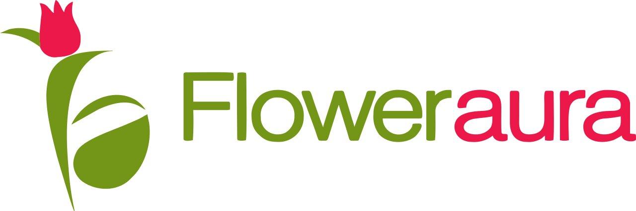 FlowerAura brings an exclusive Rakhi gift and hamper collection on Raksha Bandhan