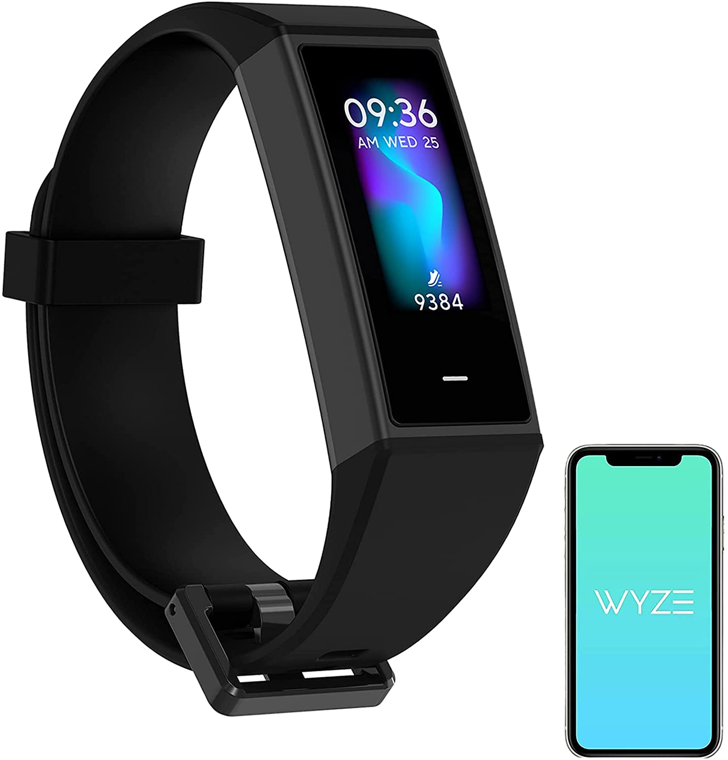 Smart Fitness Trackers Market Growing Popularity and Emerging Trends | Apple, Samsung, Fitbit, Garmin