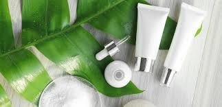 Global Market Size of Biopolymers Industry Estimated to Surpass USD 12.1 Billion by 2026: Facts & Factors
