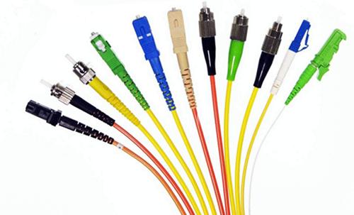 By 2026, Fiber Optic Connectors Market Share Estimated to Cross USD 6,000.00 Million: Facts & Factors