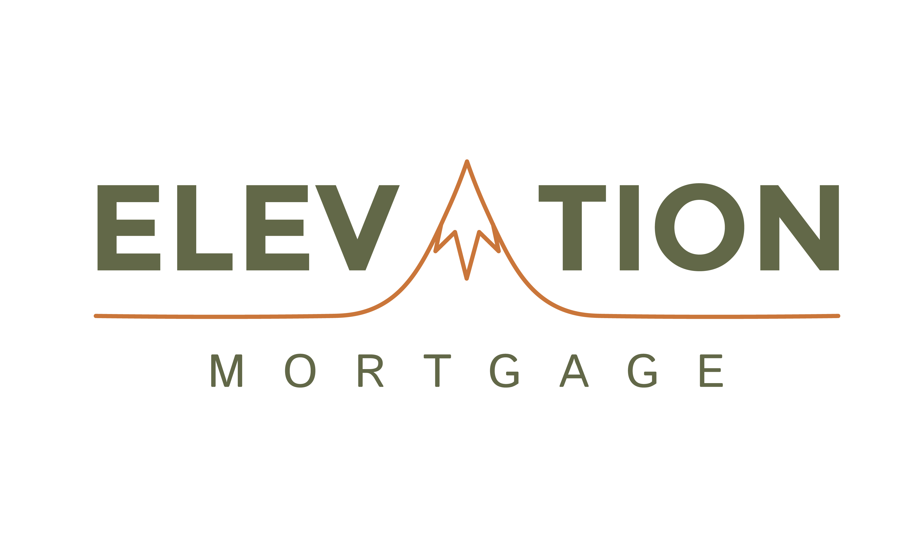 The Top Mortgage Lenders In Colorado Springs Really Do Exist At Elevation Mortgage