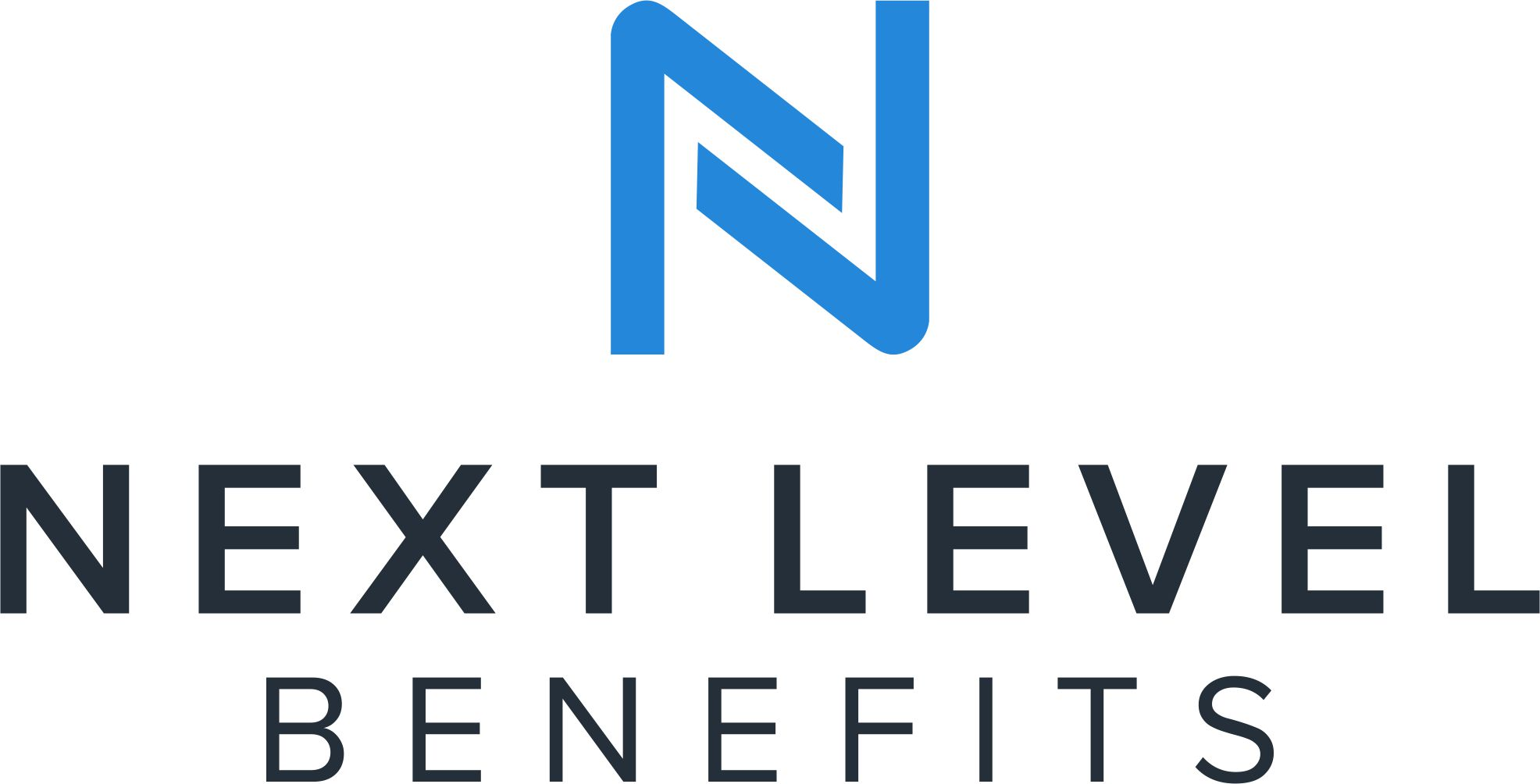 Next Level Benefits Certified by the Women's Business Enterprise National Council (WBENC)