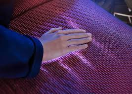 Share & Trends of Global Smart Textile Market Set to Increase and Will Reach USD 7.2 Billion By 2026: Facts & Factors