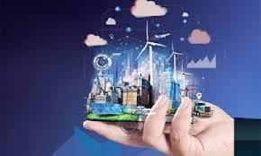 Global Market for Internet of Things (IoT) in Energy Sector is Growing and to Touch USD 75.3 Billion by 2026: Facts & Factors